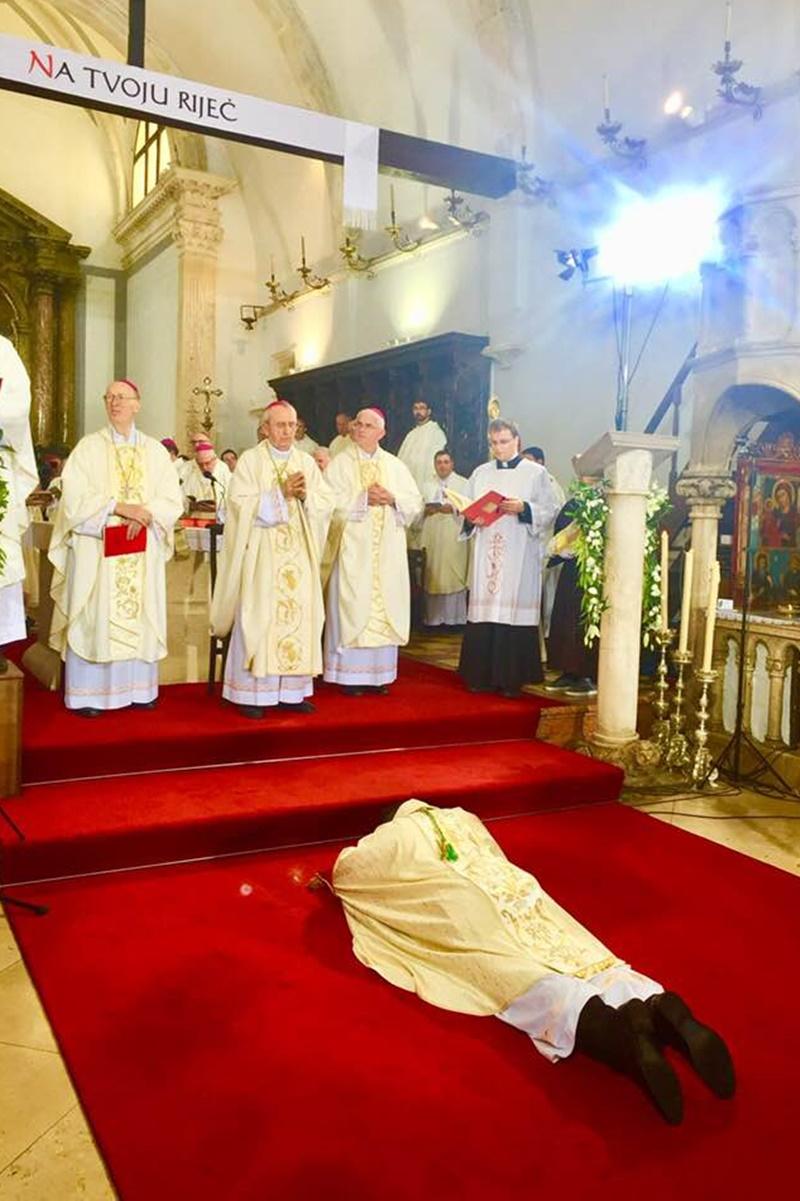 Palic-biskupsko-redjenje-5