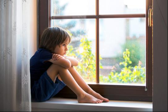 Psihološki aspekti rada s djecom za vrijeme pandemije koronavirusa i poslije potresa